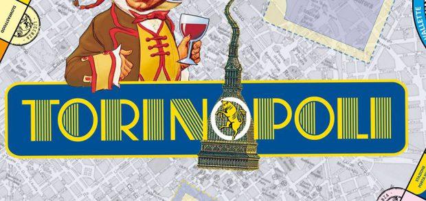 torinopoli-logo