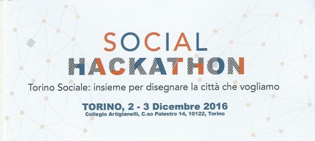 logo-social-hackaton