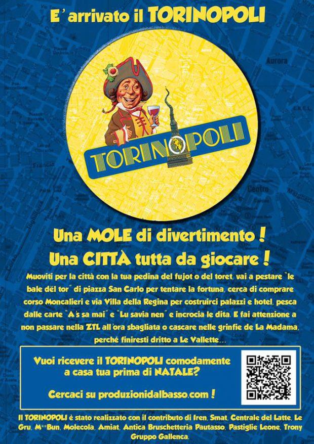 torinopoli-2