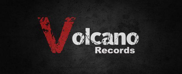 Volcano Records etichetta discografica di Torino