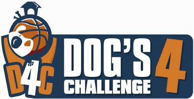 Dog's 4 Challenge