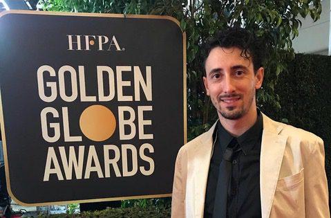 Mattia Ferrante: Da Rivoli a regista Los Angeles
