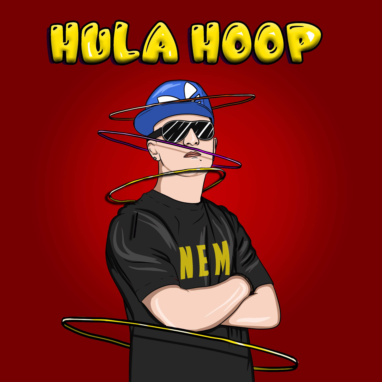 Nem - Hula Hoop