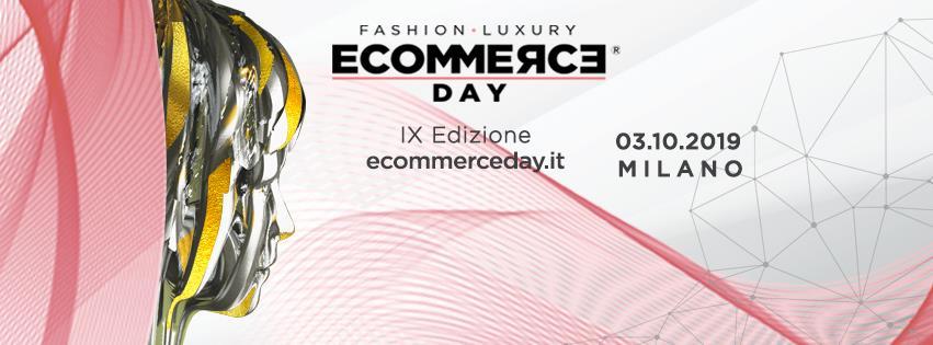 EcommerceDay 2019